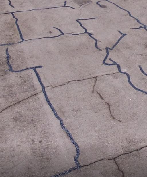 harrisburg-pa-asphalt-crack-repair