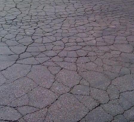 harrisburg-pa-cracks-in-asphalt