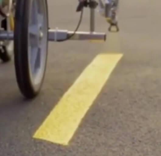 parking-lot-line-striping-harrisburg-pa