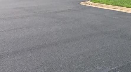 paved-parking-lot-harrisburg